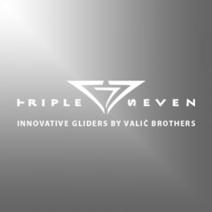 777-gliders-logo