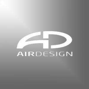 AD-AirDesign