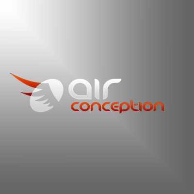 Air Conception