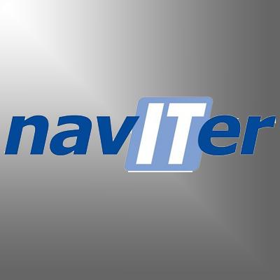 Naviter-logo
