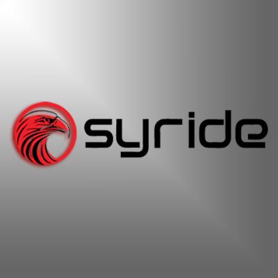 Syride-logo