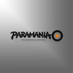 Paramania-logo