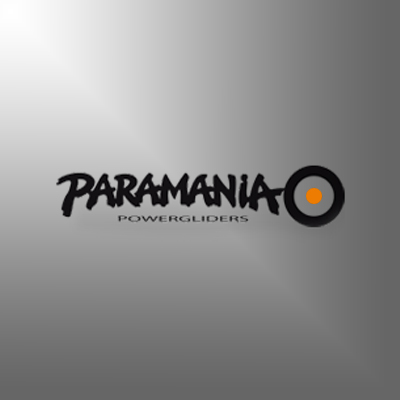 Paramania