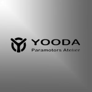 Yooda-logo