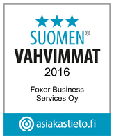 SV_LOGO_Foxer_Business_Services_Oy_FI_378981