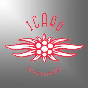 ICARO-logo