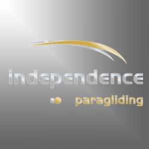 Independence-logo