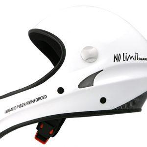 No-Limit-valkoinen-ilman-visiiria-HHe300