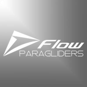 Flow Paragliders