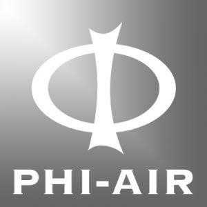 PHI-AIR